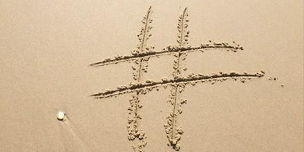 How Hashtags Can Hurt Your Brand