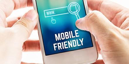 Importance of Mobile Optimization